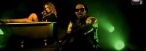 Video: Waka Flocka Flame Ft T.I. - 50K (Remix)